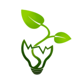 Oser Vert Logo
